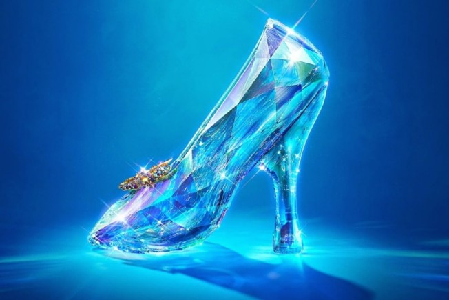 Disney-Cinderella-Shoes